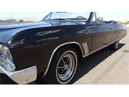 1967 Buick Skylark (CC-1388944) for sale in O'Fallon, Illinois