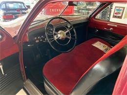 1950 Ford Crestliner (CC-1388945) for sale in Columbus, Ohio