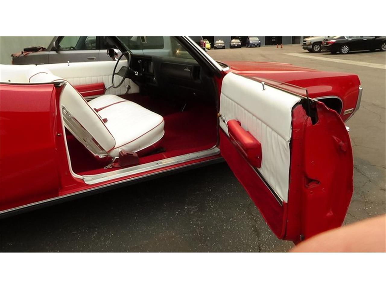 1970 Buick LeSabre (CC-1388952) for sale in Laguna Beach, California