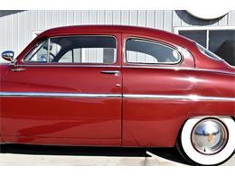1949 Lincoln Town Car (CC-1388982) for sale in Greene, Iowa