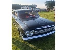 1962 Chevrolet Impala (CC-1389002) for sale in Carlisle, Pennsylvania