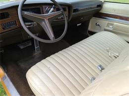 1973 Buick Electra (CC-1389010) for sale in New Ulm, Minnesota