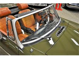 1973 MG MGB (CC-1389013) for sale in Plainfield, Illinois