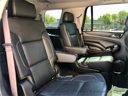 2016 GMC Yukon (CC-1389016) for sale in Las Vegas, Nevada