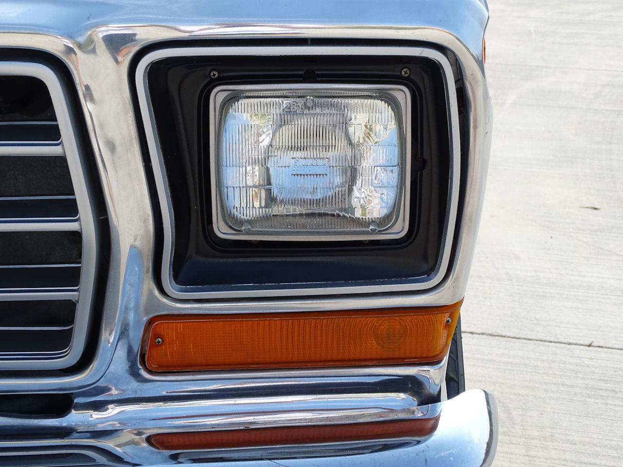 1978 Ford F150 (CC-1389019) for sale in O'Fallon, Illinois