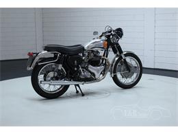 1957 BSA Motorcycle (CC-1389022) for sale in Waalwijk, Noord Brabant