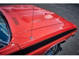 1972 Plymouth Cuda (CC-1389024) for sale in O'Fallon, Illinois