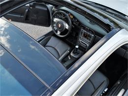2007 Porsche 911 Carrera (CC-1389031) for sale in Spokane, Washington