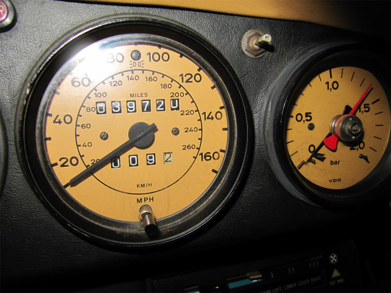 1977 Porsche 911 Turbo (CC-1389037) for sale in Omaha, Nebraska