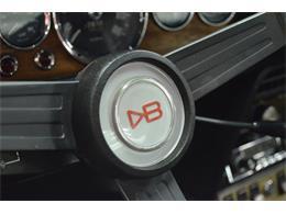 1969 Aston Martin DBS (CC-1389051) for sale in Huntington Station, New York