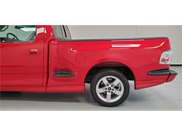 2001 Ford F150 (CC-1389060) for sale in Watertown, Wisconsin