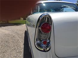 1956 Chevrolet Bel Air (CC-1389064) for sale in Toronto, Ontario