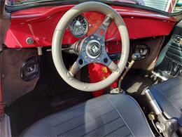 1974 Volkswagen Karmann Ghia (CC-1389077) for sale in loxahatchee, Florida