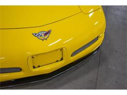 2003 Chevrolet Corvette (CC-1380908) for sale in Kentwood, Michigan