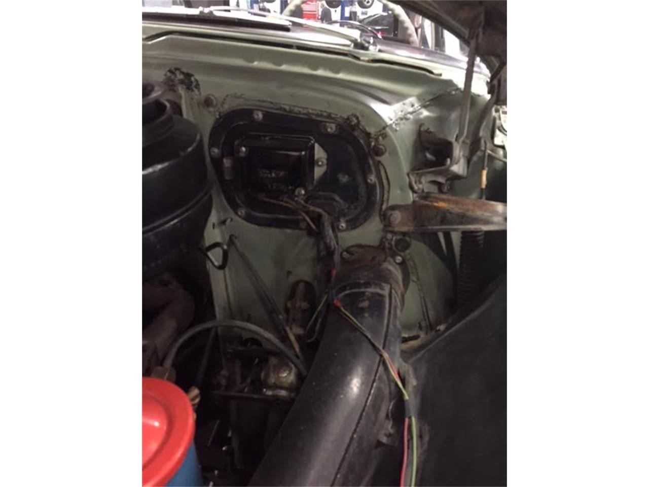 1951 Chevrolet Deluxe (CC-1389086) for sale in Omaha, Nebraska