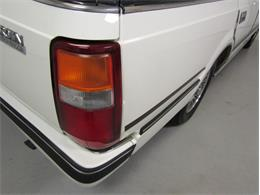 1985 Toyota Crown (CC-1389092) for sale in Christiansburg, Virginia