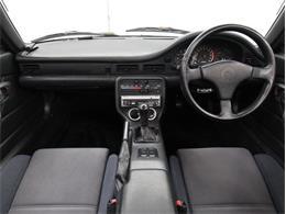 1994 Suzuki Cappuccino (CC-1389095) for sale in Christiansburg, Virginia