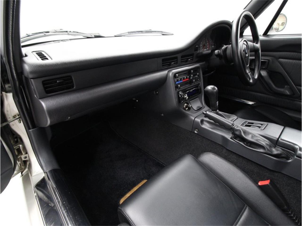 1991 Suzuki Cappuccino (CC-1389096) for sale in Christiansburg, Virginia