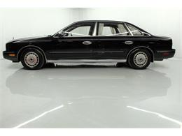 1992 Nissan President (CC-1389102) for sale in Christiansburg, Virginia