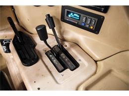 1994 Hummer H1 (CC-1389103) for sale in Morgantown, Pennsylvania