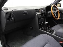 1992 Nissan Gloria (CC-1389108) for sale in Christiansburg, Virginia