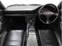 1993 Suzuki Cappuccino (CC-1389110) for sale in Christiansburg, Virginia