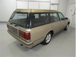 1993 Toyota Crown (CC-1389111) for sale in Christiansburg, Virginia