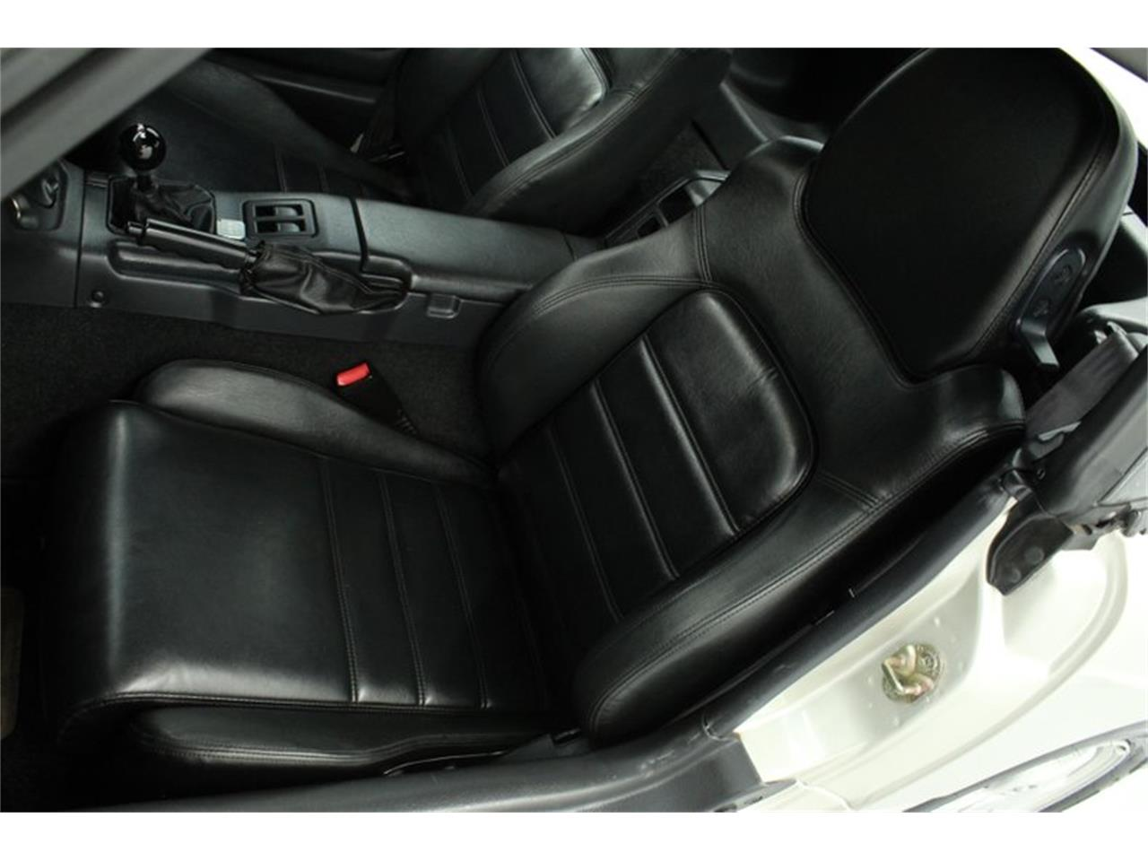 1991 Suzuki Cappuccino (CC-1389114) for sale in Christiansburg, Virginia