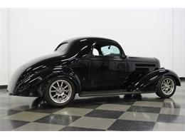 1936 Chevrolet Coupe (CC-1389115) for sale in Ft Worth, Texas