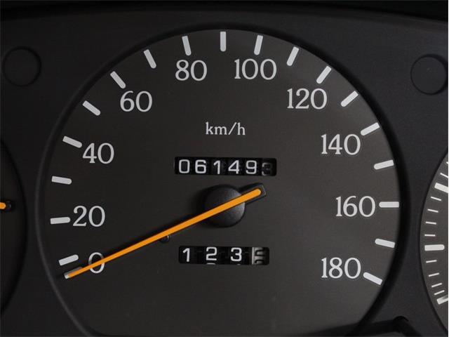 1994 Nissan Gloria (CC-1389125) for sale in Christiansburg, Virginia