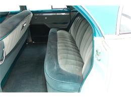 1955 Packard Patrician (CC-1380913) for sale in Morgantown, Pennsylvania