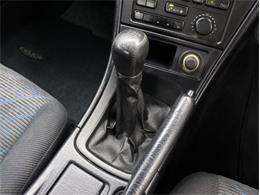 1994 Toyota Celica (CC-1389130) for sale in Christiansburg, Virginia