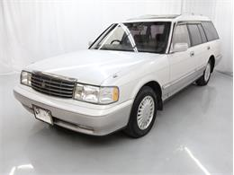 1994 Toyota Crown (CC-1389131) for sale in Christiansburg, Virginia