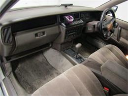 1989 Toyota Crown (CC-1389134) for sale in Christiansburg, Virginia