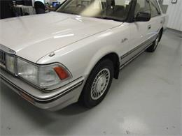 1989 Toyota Crown (CC-1389136) for sale in Christiansburg, Virginia