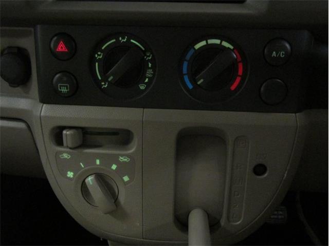 2006 Suzuki Every (CC-1389138) for sale in Christiansburg, Virginia