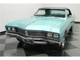 1967 Buick Skylark (CC-1389141) for sale in Lutz, Florida