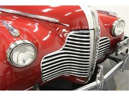 1940 Buick Super (CC-1389145) for sale in Lutz, Florida