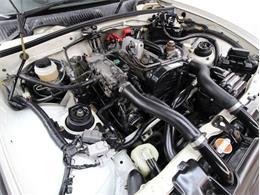1992 Suzuki Cappuccino (CC-1389147) for sale in Christiansburg, Virginia