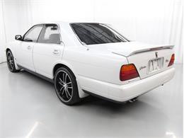 1992 Nissan Gloria (CC-1389153) for sale in Christiansburg, Virginia