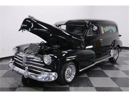 1948 Chevrolet Sedan (CC-1389154) for sale in Lutz, Florida