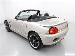 1991 Suzuki Cappuccino (CC-1389155) for sale in Christiansburg, Virginia