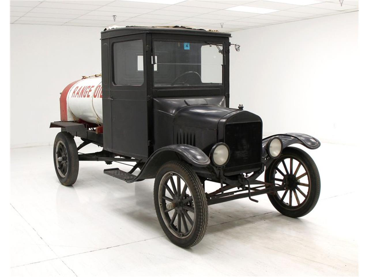 1925 Ford Model T (CC-1380916) for sale in Morgantown, Pennsylvania