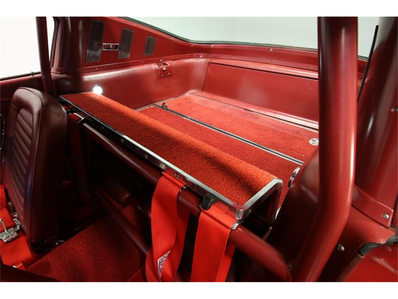 1966 Ford Mustang (CC-1389163) for sale in Lutz, Florida