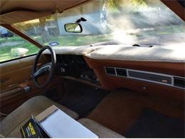 1979 Ford Ranchero (CC-1389182) for sale in Cadillac, Michigan
