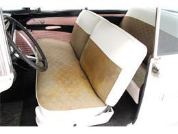 1956 Ford Victoria (CC-1380920) for sale in Morgantown, Pennsylvania