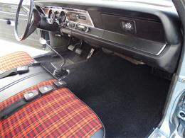 1971 Dodge Demon (CC-1389211) for sale in O'Fallon, Illinois