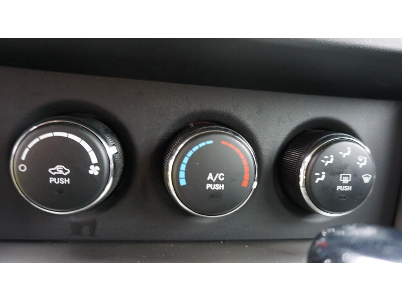 2012 Jeep Liberty (CC-1389213) for sale in Clarence, Iowa