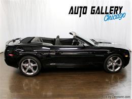 2013 Chevrolet Camaro (CC-1389238) for sale in Addison, Illinois
