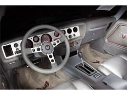 1979 Pontiac Firebird Trans Am (CC-1389246) for sale in Rockville, Maryland